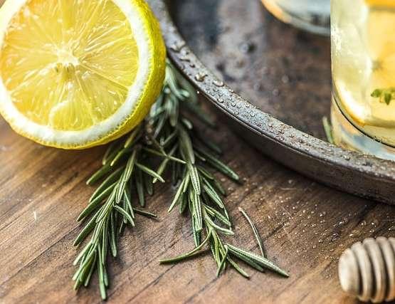 Honey Honey exquisites mit Honig